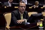 PRESENTAN PROYECTO DE LEY PARA CAPACITAR A DOCENTES SOBRE TÉCNICAS DE PRIMEROS AUXILIOS Y RCP